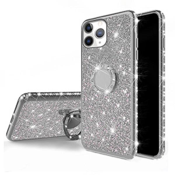 Shiny Ring Case