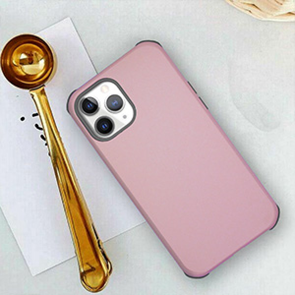 Support Case