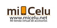 miCelu.net